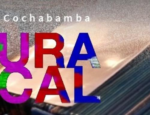 Sobre #CulturaRadical por @radioslibres